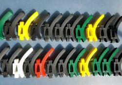 Tires-portes pour le ADMR AD